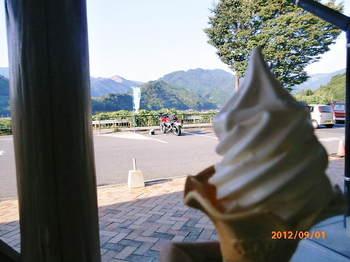 2012年09月01日_P9010410.jpg