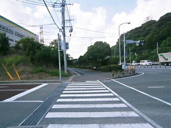 2012年09月04日_P9040418.jpg