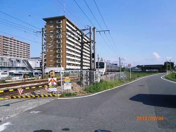 2012年09月04日_P9040450.jpg