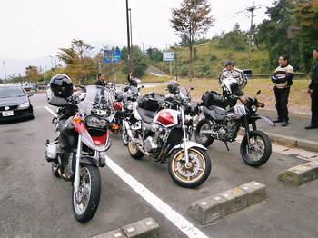 2012年09月22日_P9220693.jpg