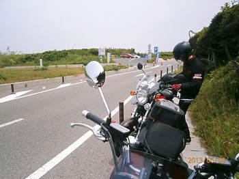 20130615 442.JPG