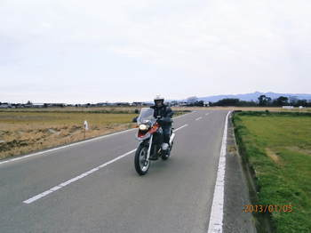 P1051260.JPG