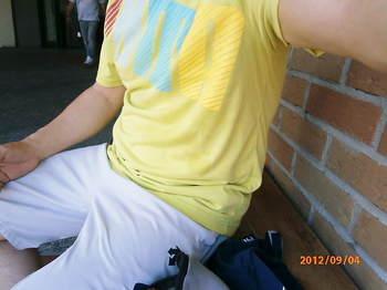2012年09月04日_P9040423.jpg